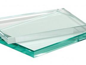 glass_0